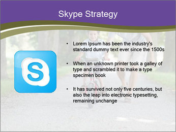 0000072255 PowerPoint Template - Slide 8