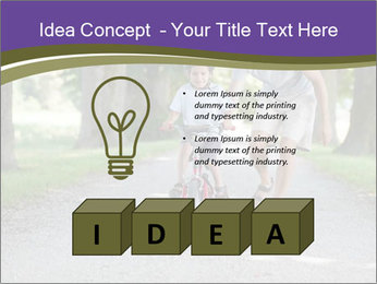 0000072255 PowerPoint Template - Slide 80