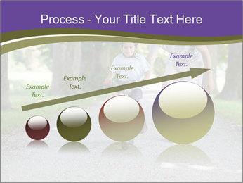 0000072255 PowerPoint Template - Slide 87