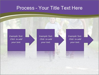 0000072255 PowerPoint Template - Slide 88