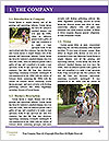 0000072255 Word Template - Page 3