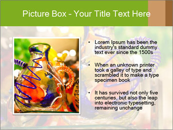 0000072256 PowerPoint Template - Slide 13