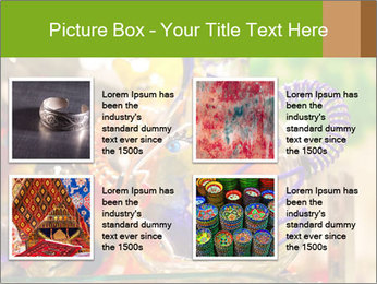 0000072256 PowerPoint Template - Slide 14