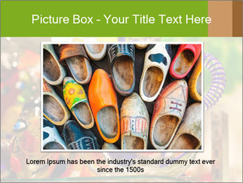 0000072256 PowerPoint Template - Slide 15