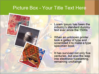 0000072256 PowerPoint Template - Slide 17