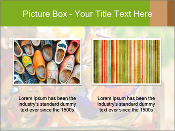0000072256 PowerPoint Template - Slide 18
