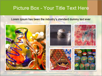 0000072256 PowerPoint Template - Slide 19