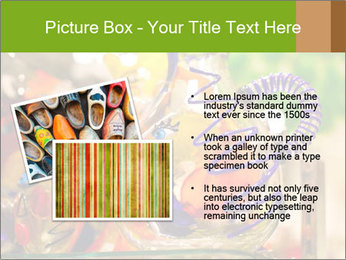 0000072256 PowerPoint Template - Slide 20