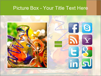 0000072256 PowerPoint Template - Slide 21