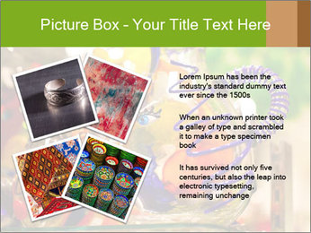 0000072256 PowerPoint Template - Slide 23