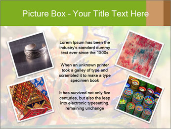 0000072256 PowerPoint Template - Slide 24