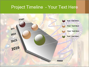 0000072256 PowerPoint Template - Slide 26