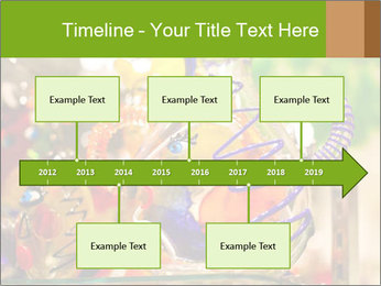0000072256 PowerPoint Template - Slide 28