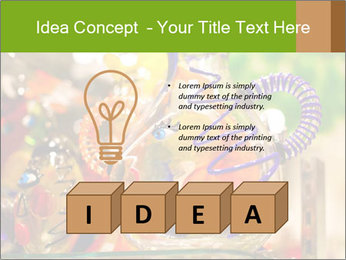 0000072256 PowerPoint Template - Slide 80