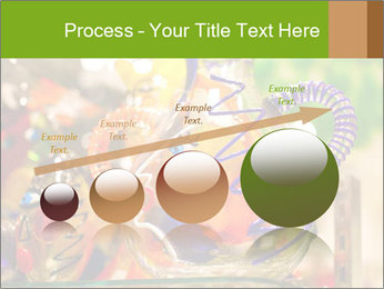 0000072256 PowerPoint Template - Slide 87