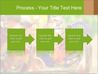 0000072256 PowerPoint Template - Slide 88