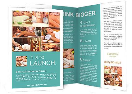 0000072257 Brochure Templates