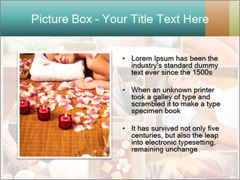 0000072257 PowerPoint Template - Slide 13
