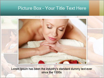 0000072257 PowerPoint Template - Slide 15