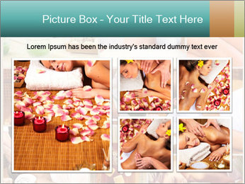 0000072257 PowerPoint Template - Slide 19