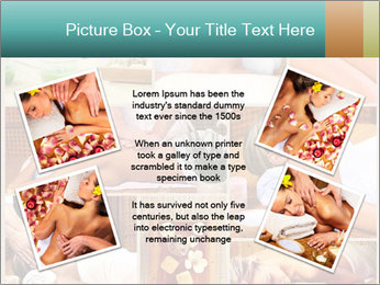 0000072257 PowerPoint Template - Slide 24