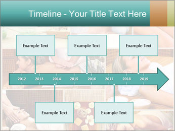 0000072257 PowerPoint Template - Slide 28