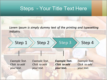 0000072257 PowerPoint Template - Slide 4