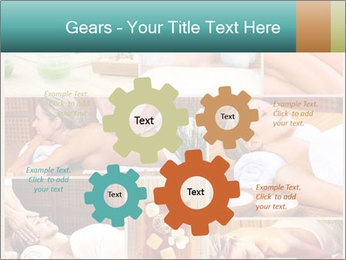 0000072257 PowerPoint Template - Slide 47