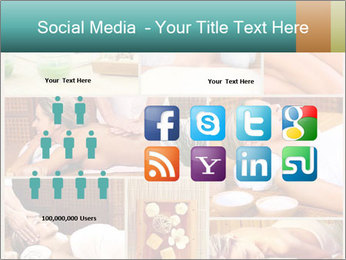 0000072257 PowerPoint Template - Slide 5