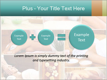 0000072257 PowerPoint Template - Slide 75