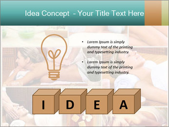 0000072257 PowerPoint Template - Slide 80