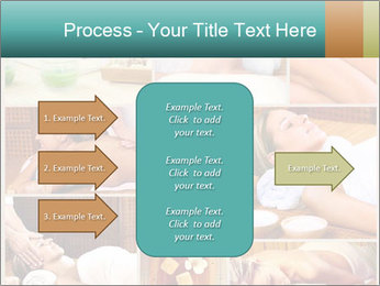 0000072257 PowerPoint Template - Slide 85