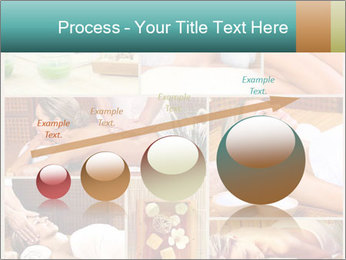 0000072257 PowerPoint Template - Slide 87