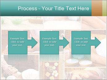 0000072257 PowerPoint Template - Slide 88