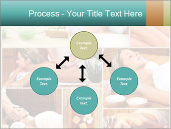 0000072257 PowerPoint Template - Slide 91