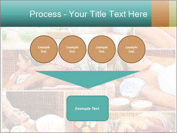 0000072257 PowerPoint Template - Slide 93