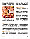 0000072257 Word Template - Page 4