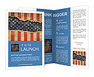 0000072258 Brochure Template