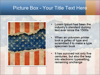0000072258 PowerPoint Template - Slide 13