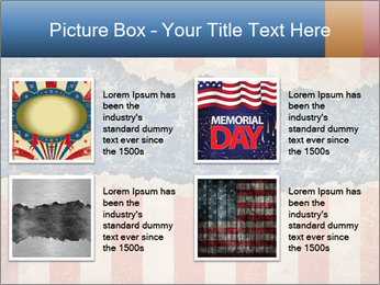 0000072258 PowerPoint Template - Slide 14