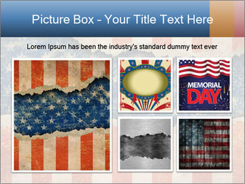 0000072258 PowerPoint Template - Slide 19