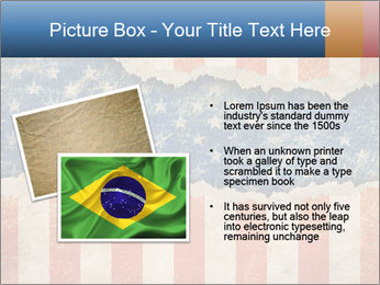 0000072258 PowerPoint Template - Slide 20