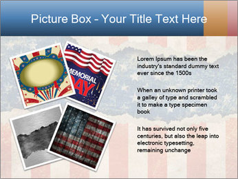 0000072258 PowerPoint Template - Slide 23