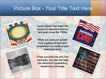 0000072258 PowerPoint Template - Slide 24