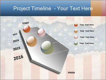 0000072258 PowerPoint Template - Slide 26