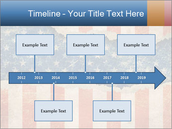 0000072258 PowerPoint Template - Slide 28