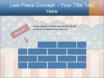 0000072258 PowerPoint Template - Slide 46