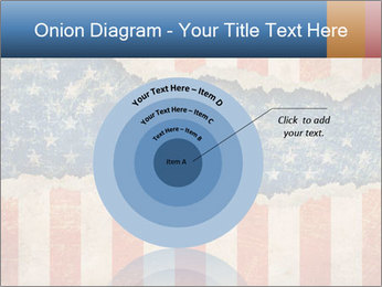 0000072258 PowerPoint Template - Slide 61