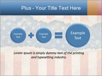 0000072258 PowerPoint Template - Slide 75