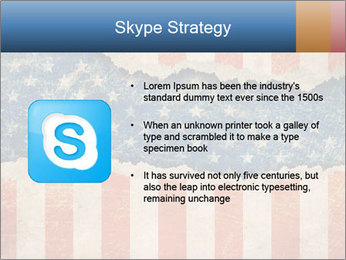0000072258 PowerPoint Template - Slide 8
